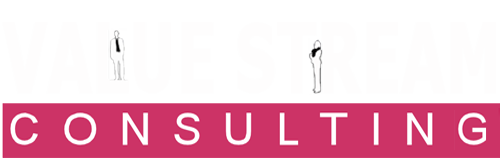 Value Stream Consuting